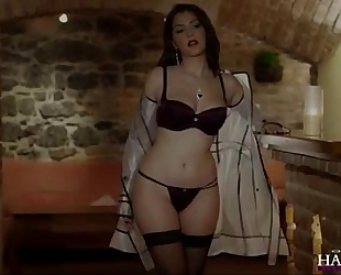Valentina nappi as that babe loves unfathomable and sweety