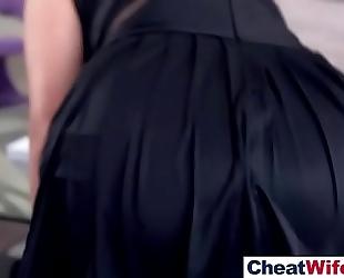 (valentina nappi) sexy doxy horny white wife like to cheat on camera movie-29