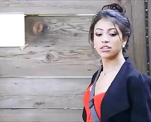 Xvideos.com 8334bbf1ffdb7adc63e25383b099b1da