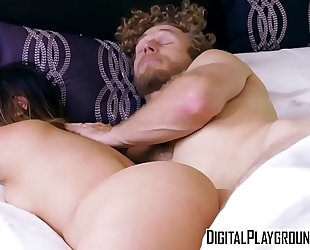 Xxx porn clip - movie scene two of my wifes hawt sister starring keisha grey and michael vegas