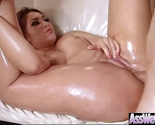 Big moist booty Married slut (klara gold) have a fun hard anal intercorse on livecam video-22