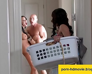 My 2 wives porn-hdmovie.blogspot.com