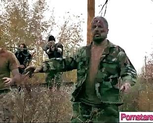 (peta jenson) bitch pornstar take up with the tongue engulf and ride on cam massive mamba dick movie-23