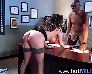 Sex tape with lengthy hard penis ride by sexy older slutty wife (ariella ferrera) video-03