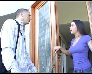 Daddys wife xxx scene two rahyndee james and alex gonz