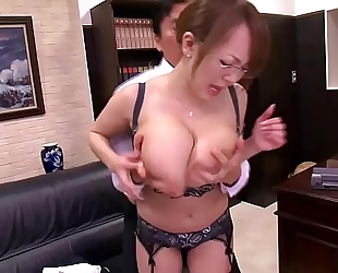 Asian with massive bra buddies - freexcam.net