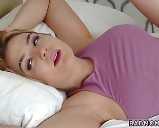 Women watching porn masturbating compilation this nymph blair turned