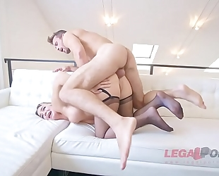 Super lascivious bitch blair williams gazoo screwed unfathomable by manuel ferrara