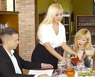 Realitykings - rk prime - specific service