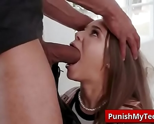 Submissived presents driving miss rowe with liza rowe hawt video-01