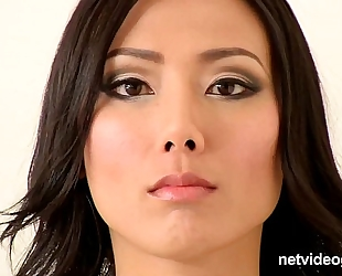 Asian calendar slutwife emi - netvideogirls