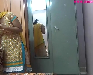 Indian non-professional babes lily sex - xvideos.com
