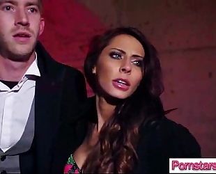 Cute naughty pornstar (madison ivy) have a fun hard sex with lengthy hard schlong fellow clip-19