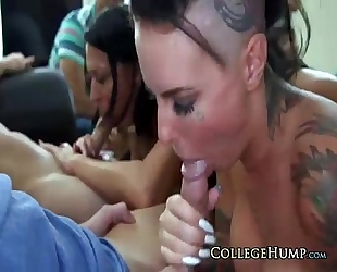 Porn-stars eager about fucking - rachel starr, jessica bangkok, christy mack, remy lacroix 006493