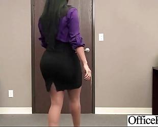 Sex tape with real sluty large bazookas office white women (diamond kitty) movie-18