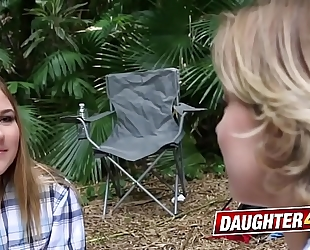Daughter4k-21-11-217-alyssa-cole-and-haley-reed-full-hi-1
