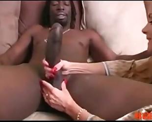 White hotwife being dark used, free milf porn 2b - abuserporn.com