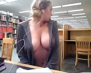 Kendra sunderland web camera library masturbation oregon state - luxecams.co