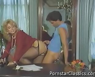 Classic porn star nina hartley-2