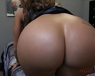 Richelle ryan pov thrall orders [milf] (2014) highlights