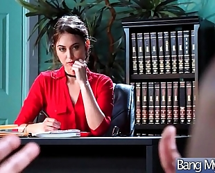 Intercorse betwixt hot doctor and bitch lewd patient (riley reid) mov-29