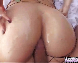 Anal sex tape with (mandy muse) lusciuos amateur wife with large oiled wazoo clip-21