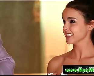 My step-dads vegas journey (dillion harper & tony desergio) movie scene clip-02