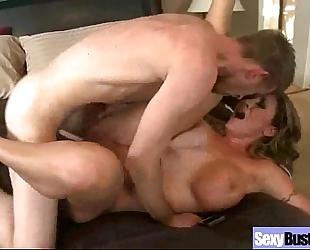 Big juggs Married slut (eva notty) in fantastic sex act on tape movie-16